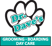 Dr. Dave Grooming